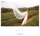 [自助婚紗] Willian + Jean :20130126-12.jpg