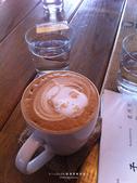 法豆鮮焙咖啡:IMG_3972.jpg