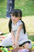 [兒童攝影] 5歲棠棠的異想世界 :IMG_9414.jpg