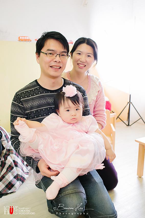 [寶寶攝影] 寧寧抓周紀錄:20130119-054.jpg