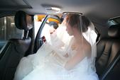 [婚禮攝影] 信淵+玉青 結婚喜宴 @易牙居餐廳:20130915_0200.jpg