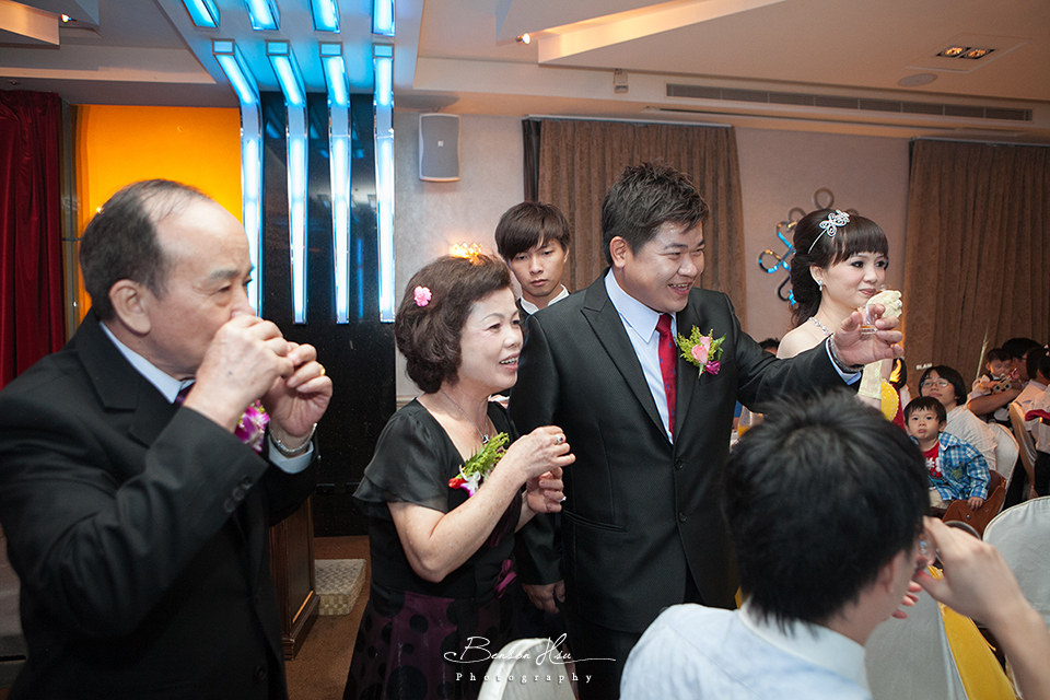 Titan+Yuka 結婚喜宴:Titan+Yuka(婚宴)-406.jpg