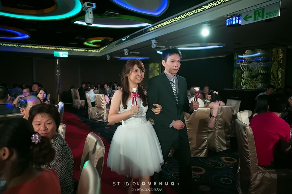 [婚禮攝影] 信淵+玉青 結婚喜宴 @易牙居餐廳:20130915_0621.jpg
