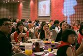 之仁&喬允 結婚晚宴 | 茂園宴會館:20131102_342.jpg