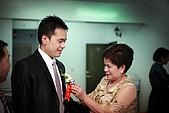 2010-04 和峰&貞羽 結婚記錄:IMG_0039.jpg