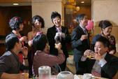 20121117 佳行+億珊 結婚喜宴:IMG_2057.jpg