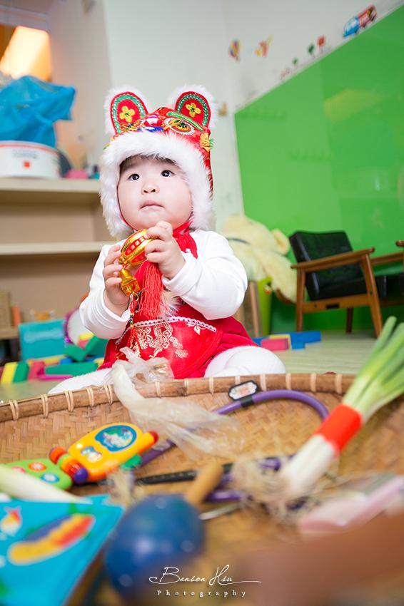 [寶寶攝影] 寧寧抓周紀錄:20130119-204.jpg