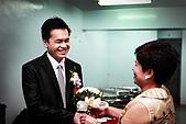 2010-04 和峰&貞羽 結婚記錄:IMG_0042.jpg