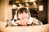 [兒童攝影] 5歲棠棠的異想世界 :IMG_0030.jpg