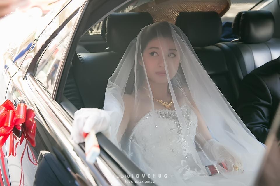 [婚禮攝影] 信淵+玉青 結婚喜宴 @易牙居餐廳:20130915_0201.jpg
