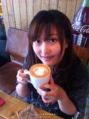 法豆鮮焙咖啡:IMG_3973.jpg