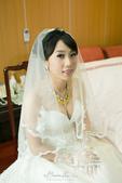 20121117 佳行+億珊 結婚喜宴:IMG_1158.jpg