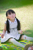 [兒童攝影] 5歲棠棠的異想世界 :IMG_9423.jpg