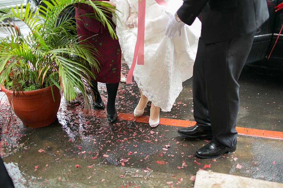 20121117 佳行+億珊 結婚喜宴:IMG_1360.jpg