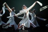 肢體音符舞團-桃花緣:012.jpg