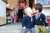 [兒童攝影] 5歲棠棠的異想世界 :IMG_3022-1.jpg