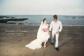 [婚紗外拍] Jonner + Yumi :20130313-16.jpg