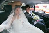 [婚禮攝影] 信淵+玉青 結婚喜宴 @易牙居餐廳:20130915_0205.jpg