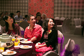 之仁&喬允 結婚晚宴 | 茂園宴會館:20131102_344.jpg