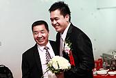 2010-04 和峰&貞羽 結婚記錄:IMG_0045.jpg