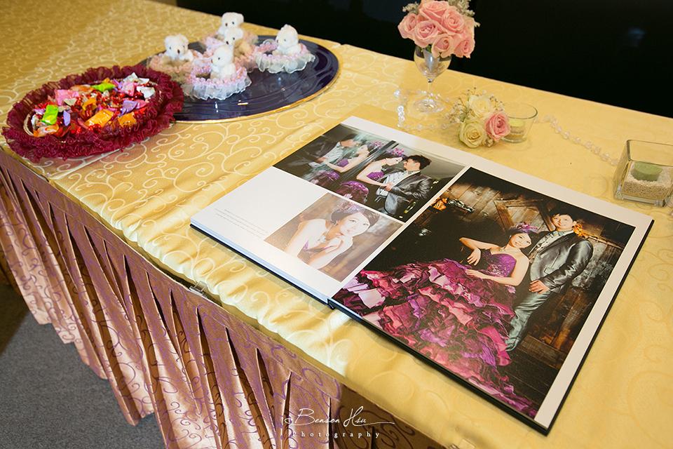 20121117 佳行+億珊 結婚喜宴:IMG_1553.jpg