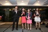 20121117 佳行+億珊 結婚喜宴:IMG_1954.jpg