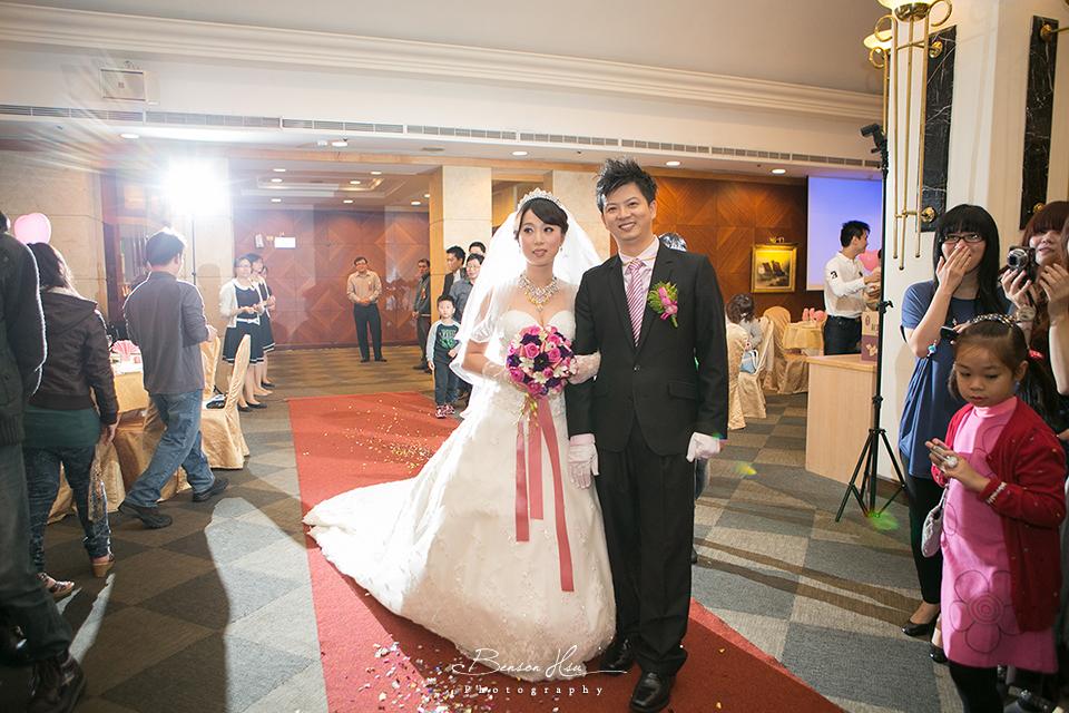 20121117 佳行+億珊 結婚喜宴:IMG_1814.jpg