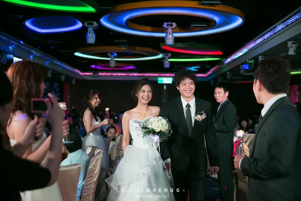 [婚禮攝影] 信淵+玉青 結婚喜宴 @易牙居餐廳:20130915_0643.jpg