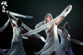 肢體音符舞團-桃花緣:013.jpg