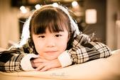[兒童攝影] 5歲棠棠的異想世界 :IMG_0033.jpg