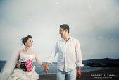 [婚紗外拍] Jonner + Yumi :20130313-17.jpg