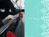 [婚禮攝影] 信淵+玉青 結婚喜宴 @易牙居餐廳:20130915_0208.jpg