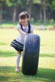 [兒童攝影] 5歲棠棠的異想世界 :IMG_9521.jpg