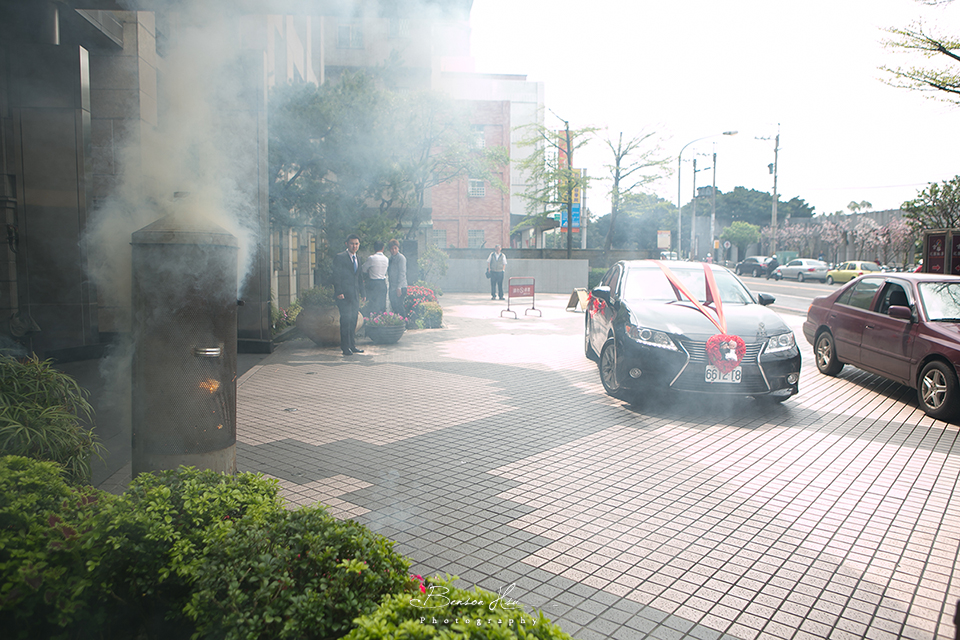 20130324 昱仁+蕎麒 結婚喜宴@古華花園飯店:20130324_168.jpg
