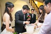 [婚禮攝影] 鳳森+凱琳 結婚宴客@中和水漾會館(祥興樓):20130623_117.jpg