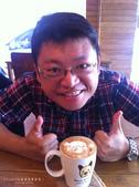法豆鮮焙咖啡:IMG_3975.jpg