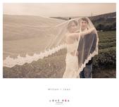 [自助婚紗] Willian + Jean :20130126-13.jpg