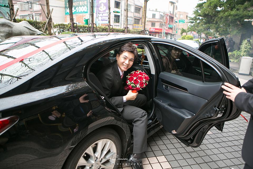 20130324 昱仁+蕎麒 結婚喜宴@古華花園飯店:20130324_169.jpg