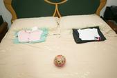 [婚禮攝影] 鳳森+凱琳 結婚宴客@中和水漾會館(祥興樓):20130623_324.jpg