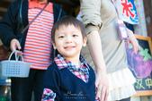 [兒童攝影] 5歲棠棠的異想世界 :IMG_2735.jpg