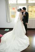 20121117 佳行+億珊 結婚喜宴:IMG_1464.jpg