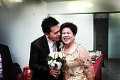 2010-04 和峰&貞羽 結婚記錄:IMG_0046.jpg
