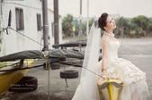 [婚紗外拍] Jonner + Yumi :20130313-02.jpg