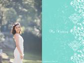 [微婚紗] 姊妹婚紗:IMG_4632.jpg