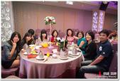 2012-05-27 信錫+英婷 文定喜宴:043.jpg