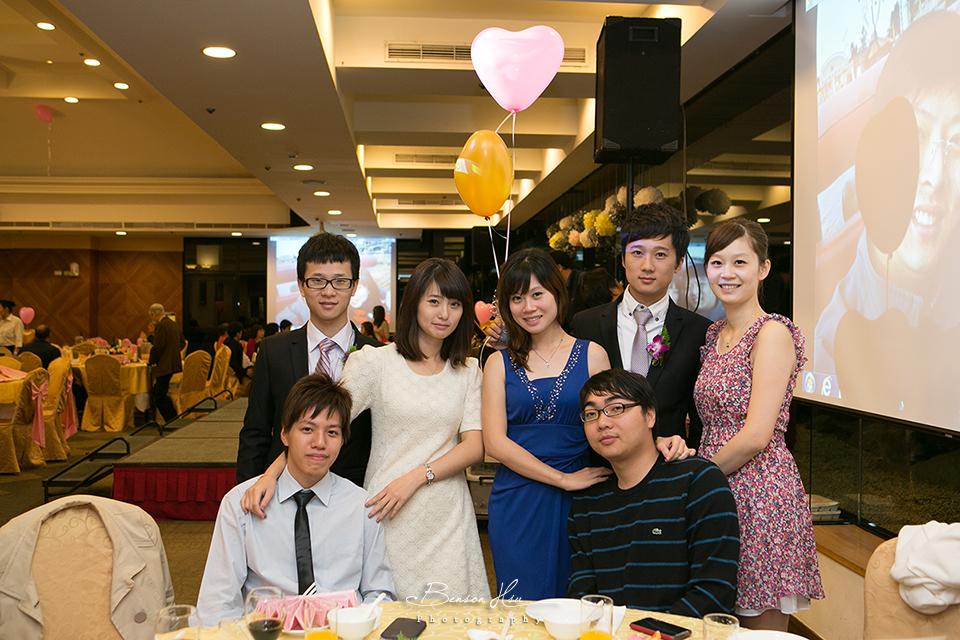 20121117 佳行+億珊 結婚喜宴:IMG_1708.jpg