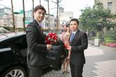 20130324 昱仁+蕎麒 結婚喜宴@古華花園飯店:20130324_171.jpg
