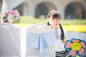 [兒童攝影] 5歲棠棠的異想世界 :IMG_9570.jpg