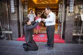 [婚禮攝影] 信淵+玉青 結婚喜宴 @易牙居餐廳:20130915_0215.jpg