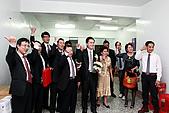 2010-04 和峰&貞羽 結婚記錄:IMG_0052.jpg